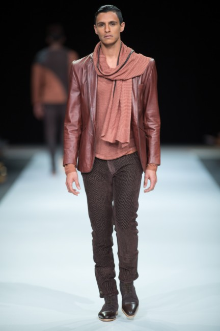 naked-ape-by-sheldon-kopman-south-africa-fashion-week-autumn-winter-2015-4