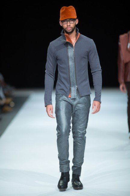 naked-ape-by-sheldon-kopman-south-africa-fashion-week-autumn-winter-2015-5