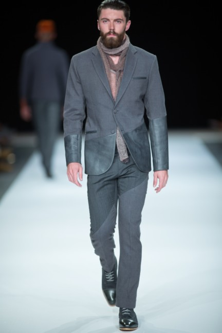 naked-ape-by-sheldon-kopman-south-africa-fashion-week-autumn-winter-2015-6