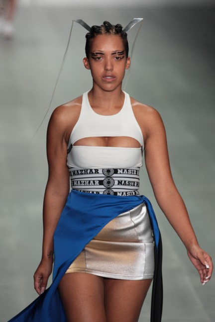 nasir-mazhar-london-fashion-week-spring-summer-2015-12