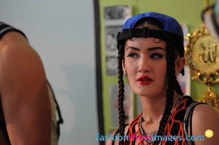 nasir-mazhar_2012_18