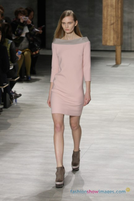 adeam_new_york_fashion_week_aw_1400001