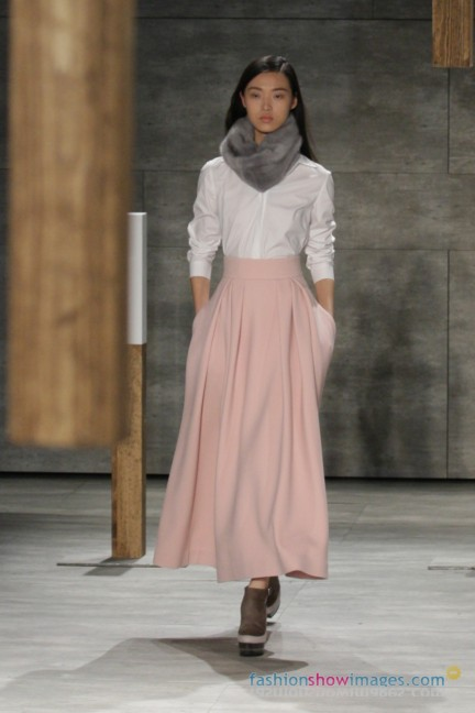 adeam_new_york_fashion_week_aw_1400002