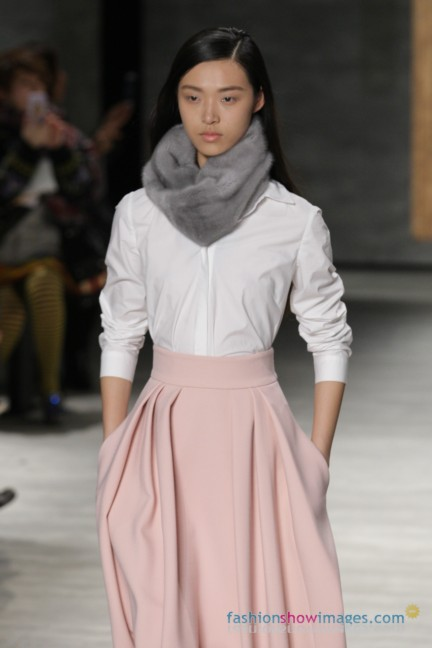 adeam_new_york_fashion_week_aw_1400003