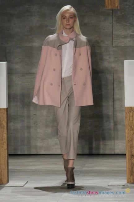 adeam_new_york_fashion_week_aw_1400004