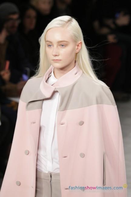 adeam_new_york_fashion_week_aw_1400005