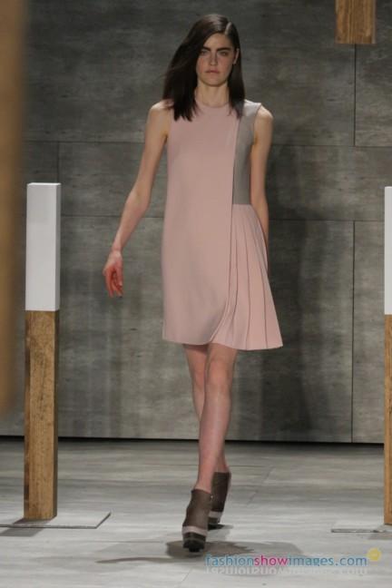 adeam_new_york_fashion_week_aw_1400006