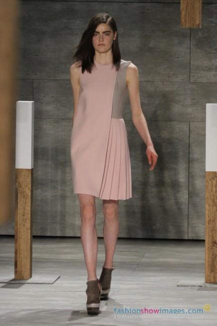 adeam_new_york_fashion_week_aw_1400007