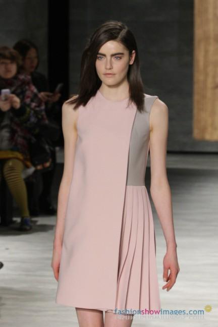 adeam_new_york_fashion_week_aw_1400008