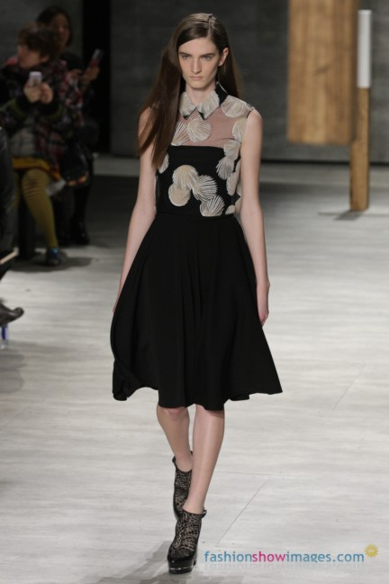 adeam_new_york_fashion_week_aw_1400009