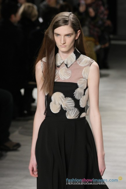 adeam_new_york_fashion_week_aw_1400010