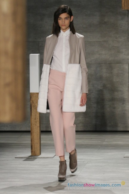 adeam_new_york_fashion_week_aw_1400011