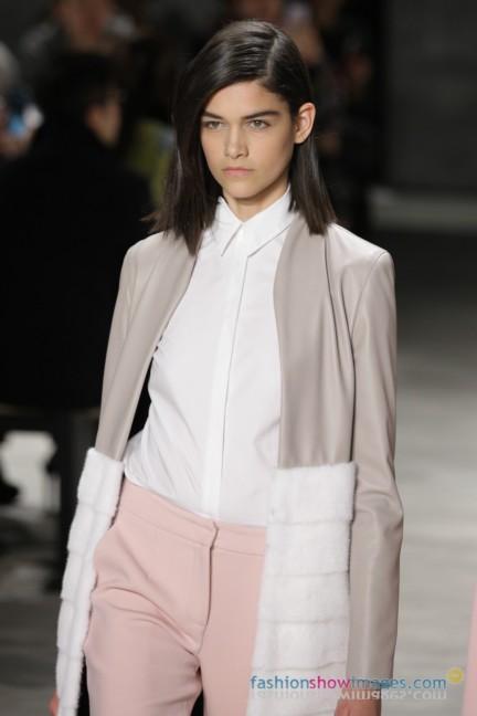 adeam_new_york_fashion_week_aw_1400012