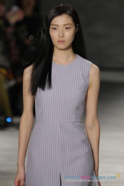 adeam_new_york_fashion_week_aw_1400014