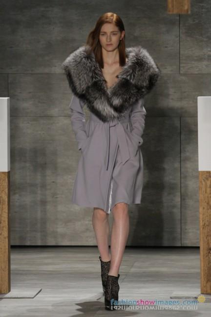 adeam_new_york_fashion_week_aw_1400015