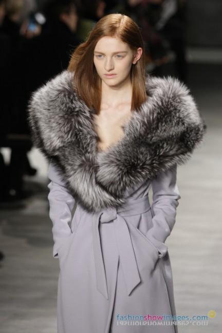 adeam_new_york_fashion_week_aw_1400016