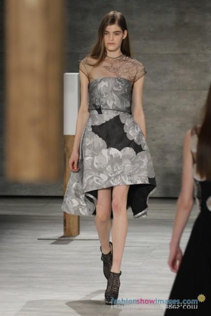 adeam_new_york_fashion_week_aw_1400017