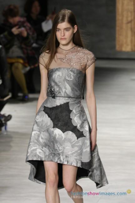 adeam_new_york_fashion_week_aw_1400018