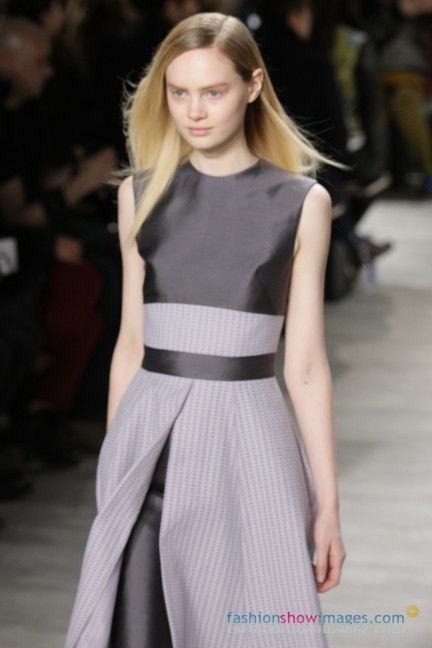 adeam_new_york_fashion_week_aw_1400019