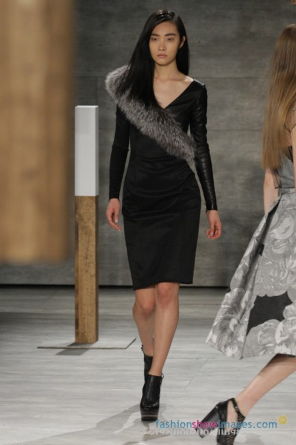 adeam_new_york_fashion_week_aw_1400020