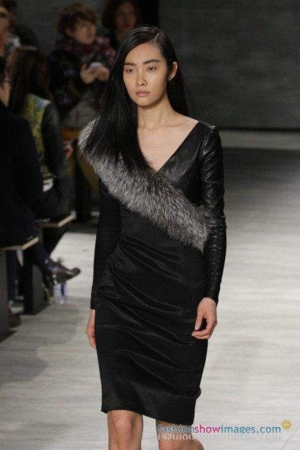 adeam_new_york_fashion_week_aw_1400021