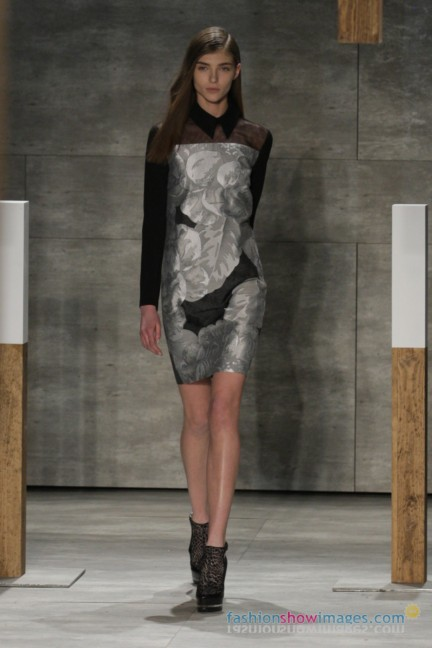 adeam_new_york_fashion_week_aw_1400022