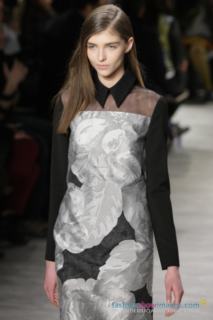 adeam_new_york_fashion_week_aw_1400023