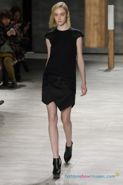 adeam_new_york_fashion_week_aw_1400024