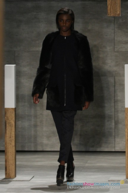 adeam_new_york_fashion_week_aw_1400025