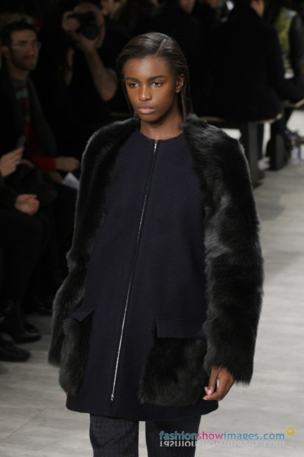 adeam_new_york_fashion_week_aw_1400026