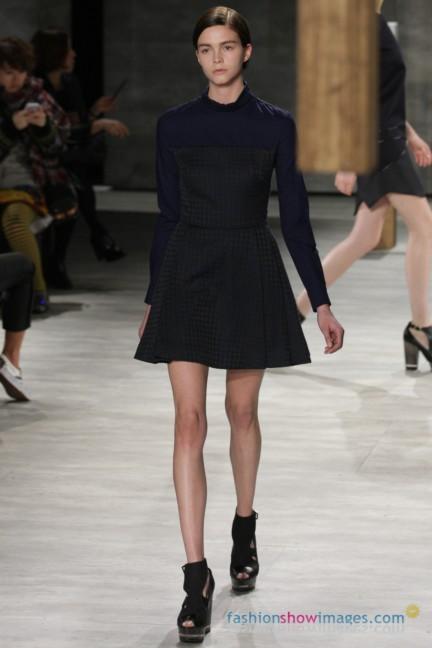 adeam_new_york_fashion_week_aw_1400027