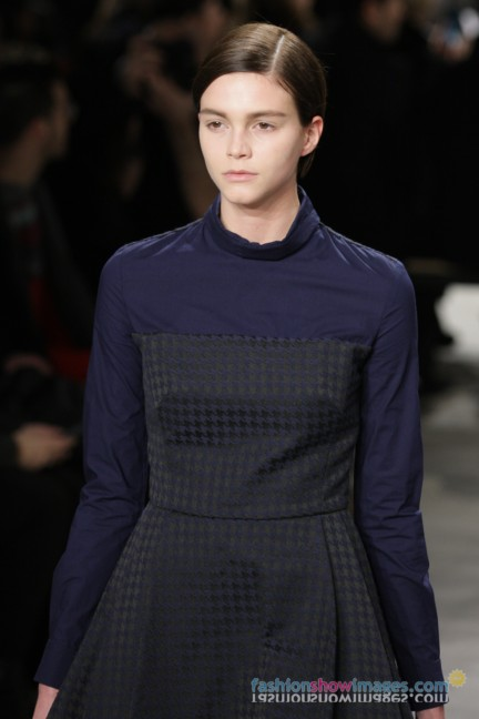adeam_new_york_fashion_week_aw_1400028