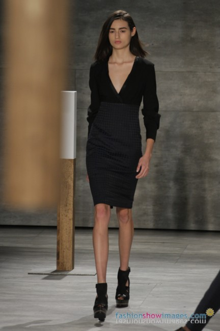 adeam_new_york_fashion_week_aw_1400029