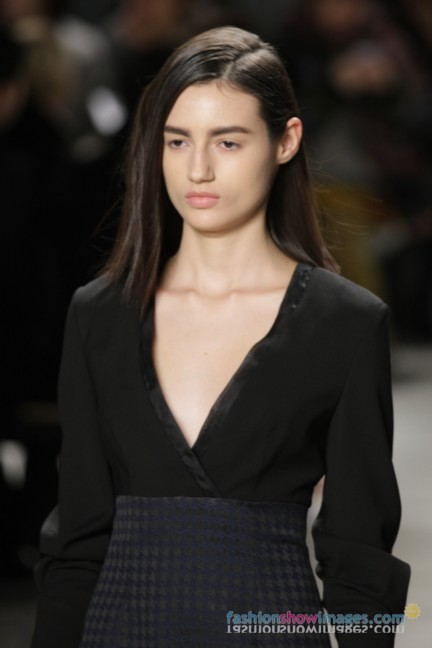 adeam_new_york_fashion_week_aw_1400030