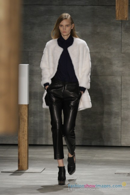 adeam_new_york_fashion_week_aw_1400031