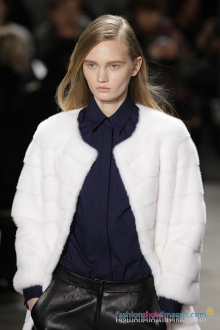 adeam_new_york_fashion_week_aw_1400032