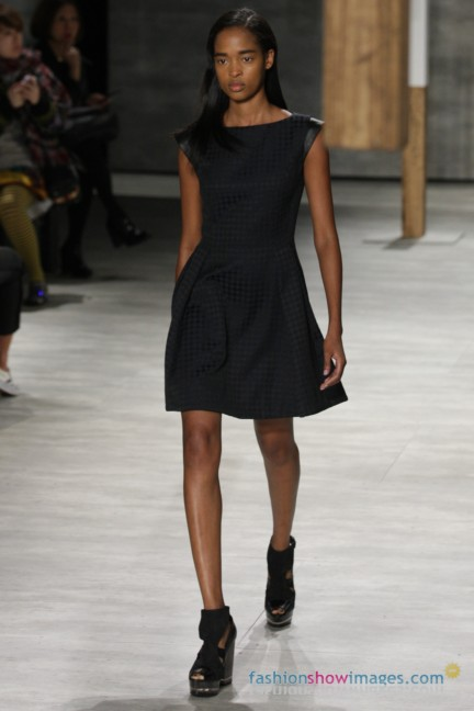 adeam_new_york_fashion_week_aw_1400033