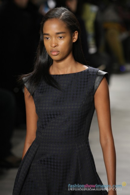 adeam_new_york_fashion_week_aw_1400034