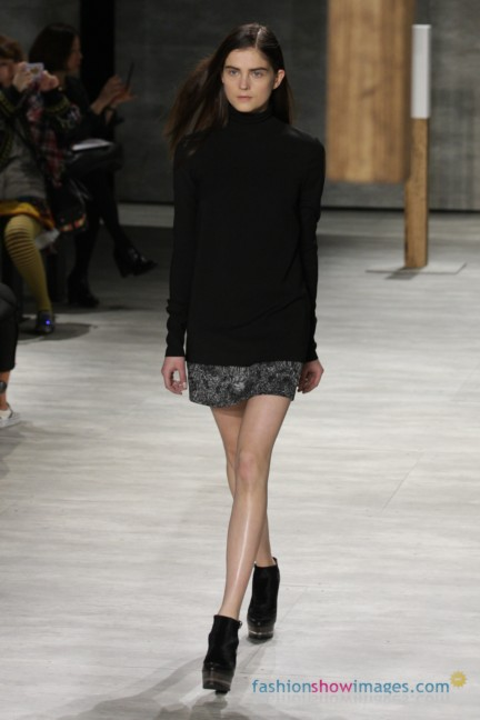 adeam_new_york_fashion_week_aw_1400035