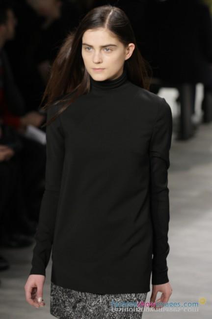 adeam_new_york_fashion_week_aw_1400036