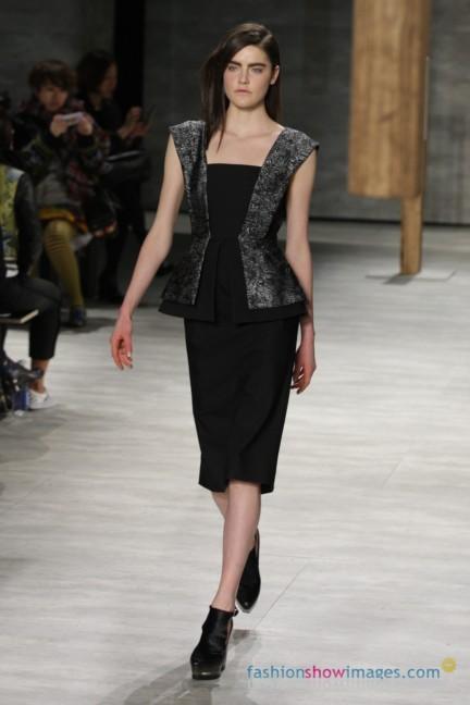 adeam_new_york_fashion_week_aw_1400037