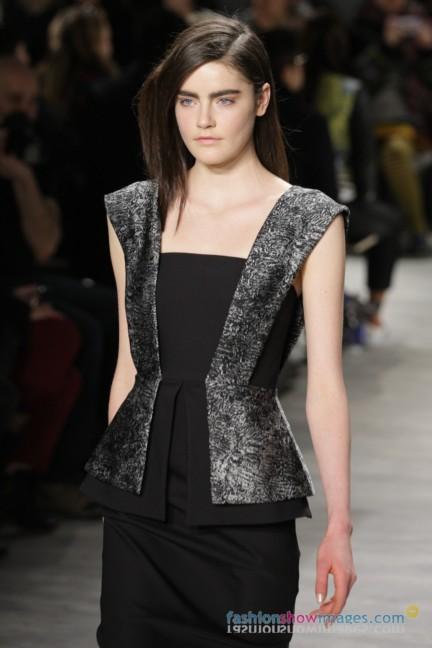 adeam_new_york_fashion_week_aw_1400038