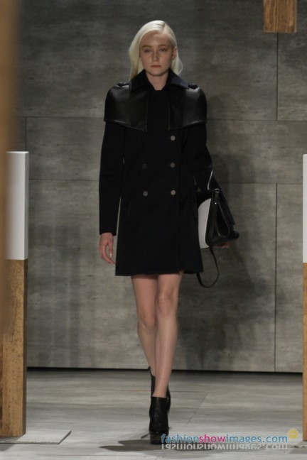 adeam_new_york_fashion_week_aw_1400039