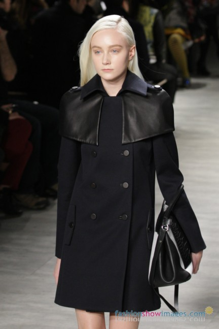 adeam_new_york_fashion_week_aw_1400040