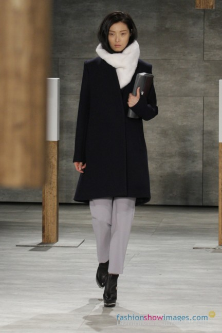 adeam_new_york_fashion_week_aw_1400041