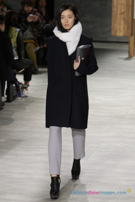 adeam_new_york_fashion_week_aw_1400042