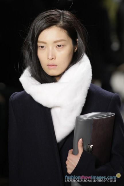 adeam_new_york_fashion_week_aw_1400043