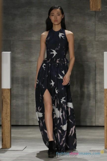 adeam_new_york_fashion_week_aw_1400044