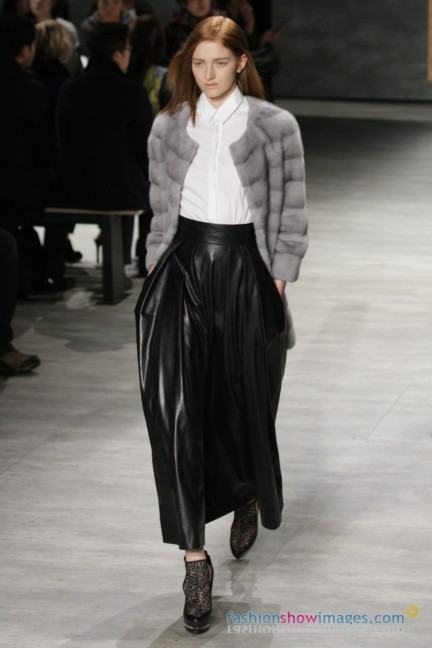 adeam_new_york_fashion_week_aw_1400046