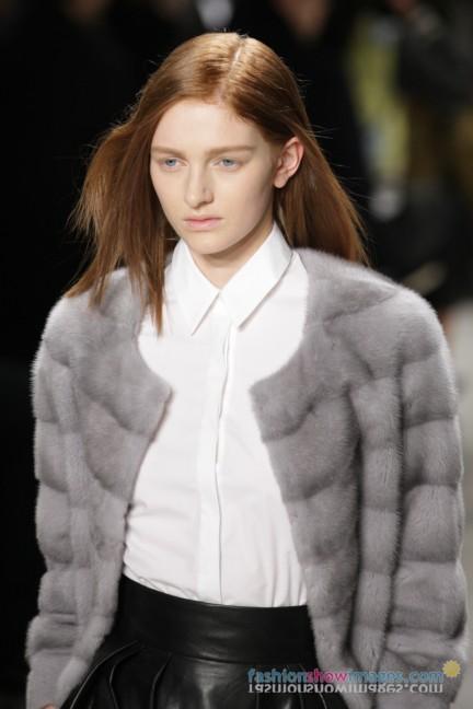 adeam_new_york_fashion_week_aw_1400047